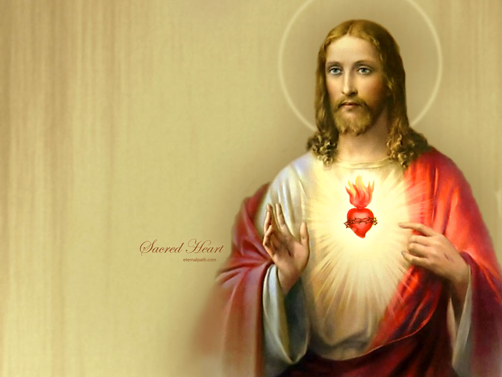 JESUS HD WALLPAPERS ~ HD WALLPAPERS