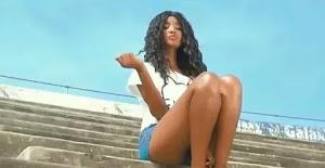 Download Video   Dogo Dee ft Mo Music x Dox - Washa Kinanda