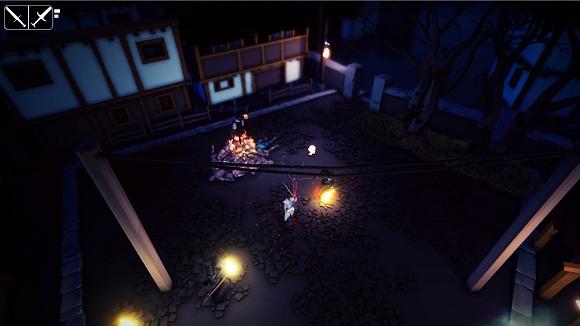 fall-of-light-pc-screenshot-www.ovagames.com-1