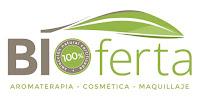 http://www.bioferta.com/es/