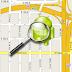 Cara Ampuh melacak Android  yang hilang