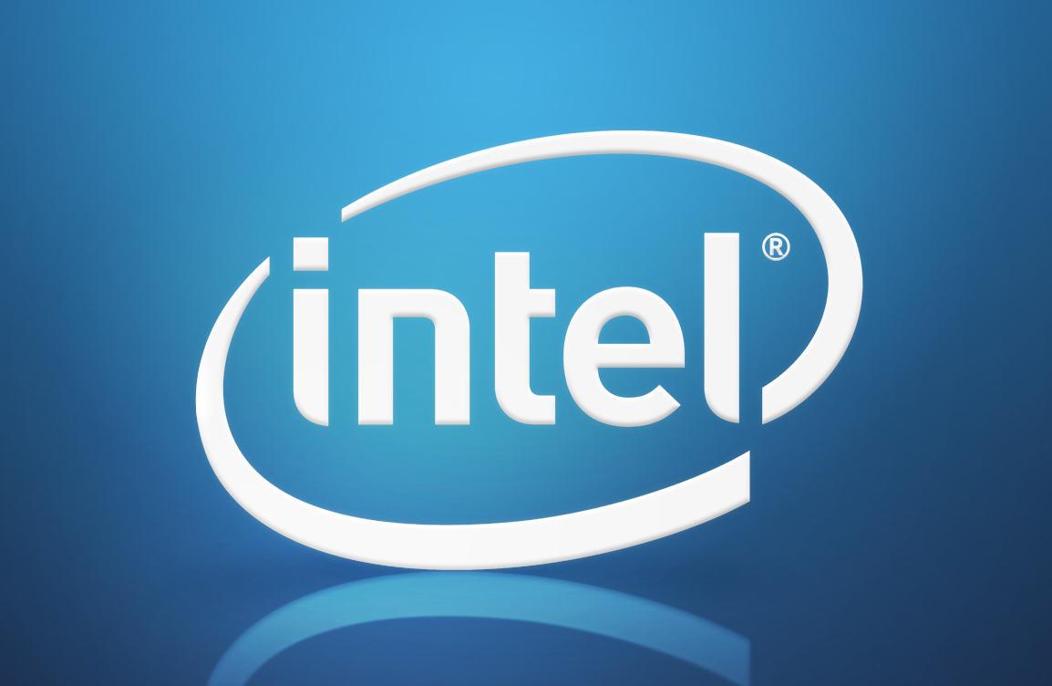 intel graphics 4000 driver windows 8