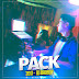 PACK VOL.1 2017 #DjBadboy #Free 🎧🎼
