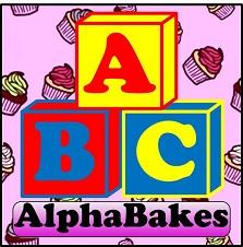 Alphabakes badge