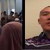 [Video Eksklusif] Begini Suasana Pembubaran Kajian Ustadz Felix Siauw di Malang