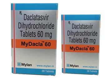 Эффективные лекарства от гепатита с и цены