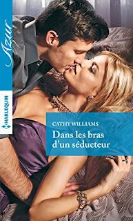 Dans Les Bras D'un Séducteur PDF