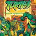 Teenage Mutant Ninja Turtles PC Game