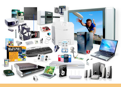 White Mart Home Appliance kattakada