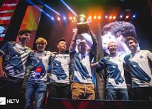 [CS:GO] Đường đến IEM 2019 Katowice: Team Liquid