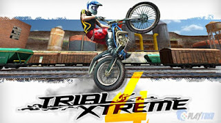 Download Game Trial Xtreme 4 Mod v1.7.5 Full APK DATA