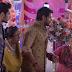 Abhi  gets  shocked seeing Nikhil Doing This With Pragya In Zee Tv's Kumkum Bhagya