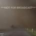 Ανεμοστρόβιλος κομματιάζει σπίτι στο Wyoming των ΗΠΑ πρίν απο λίγη ώρα (Βίντεο)