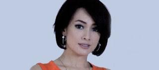 Biodata Yoelitta Palar pemeran Ibu Yulita
