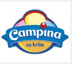 Daftar Harga Es Krim Campina