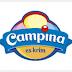 Daftar Harga Es Krim Campina Variasi 6 Produk