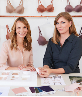 Women Entrepreneurs Are Stepping Up to the Plate With Personal Investments in Startups