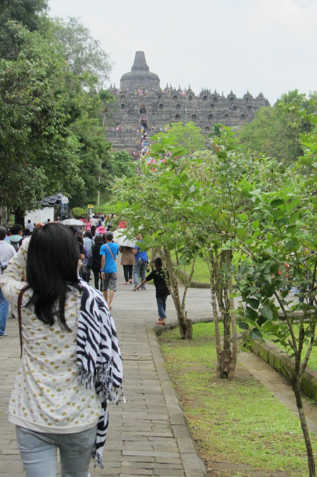Image Result For Yuk Liburan Di Jawa Barat Desember Ini