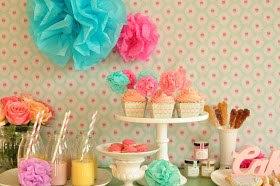 candy-bar-con-pompones