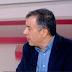 Θεοδωράκης: Δεν θα γίνω ...καραγκιόζης να ανεβαίνω στα τρακτέρ - ΒΙΝΤΕΟ