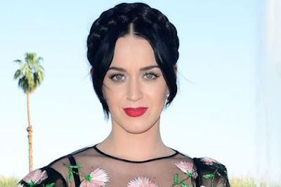 Katy Perry tuvo pensamientos suicidas