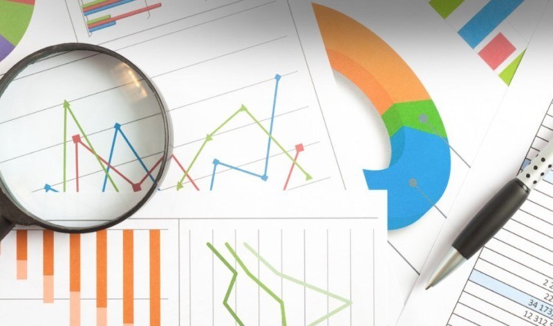 Contoh Rumusan Masalah Untuk Penelitian Kuantitatif