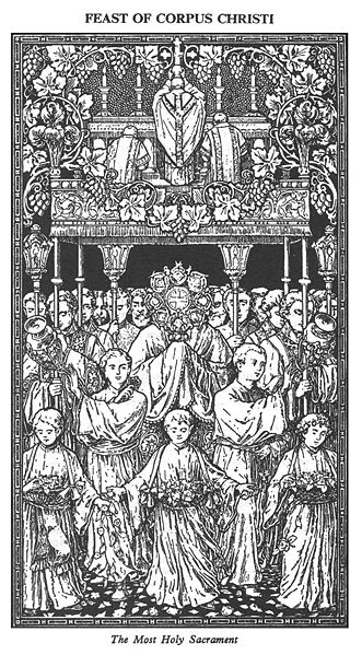 king arthur and the catholic church The church of england closely mirrored the doctrine of the roman catholic church, except that this would be a church sponsored and ruled by the state there would be no pope and king keeping each other balanced.