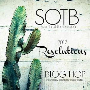 SOTB Blog Hop Button - lacasadeleslie.com