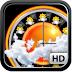 eWeather HD, Radar HD, Alerts v5.7.6