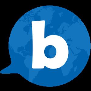 busuu – Easy Language Learning Premium v9.3.1.193