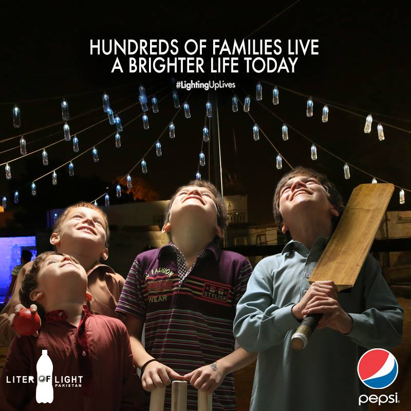 Lighting-up-lives-Pepsi