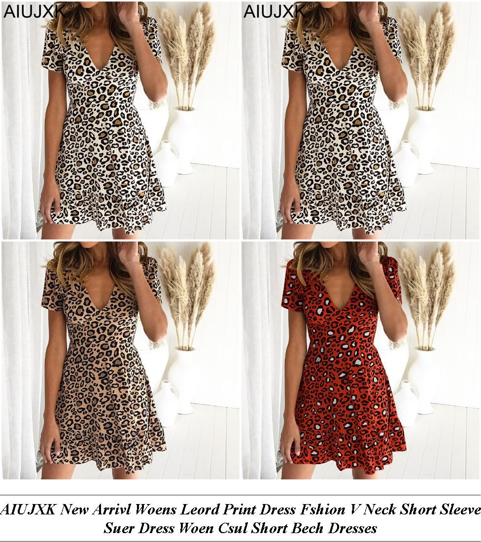 Evening Dresses - Online Shopping Sale - Red Dress - Cheap Fashion Clothes