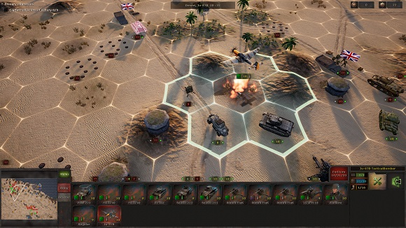 panzer-strategy-pc-screenshot-www.ovagames.com-1