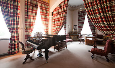 Museo Liszt