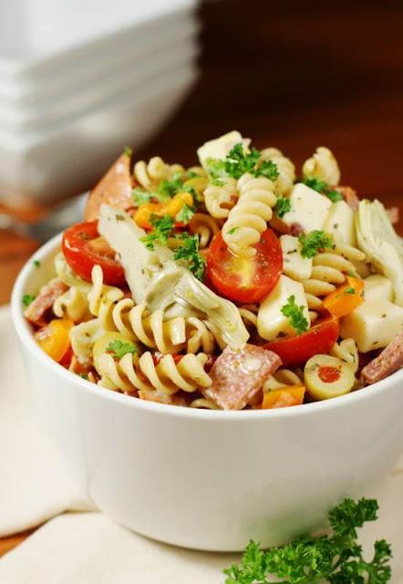 Antipasto-Pasta-Salad-Image