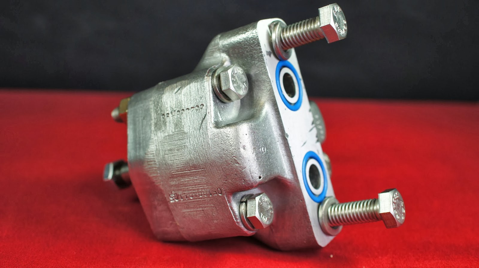 hight resolution of images of farmall cub hydraulic pump