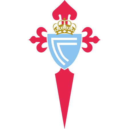 Recent Complete List of Celta Vigo Roster 2017-2018 Players Name Jersey Shirt Number Squad