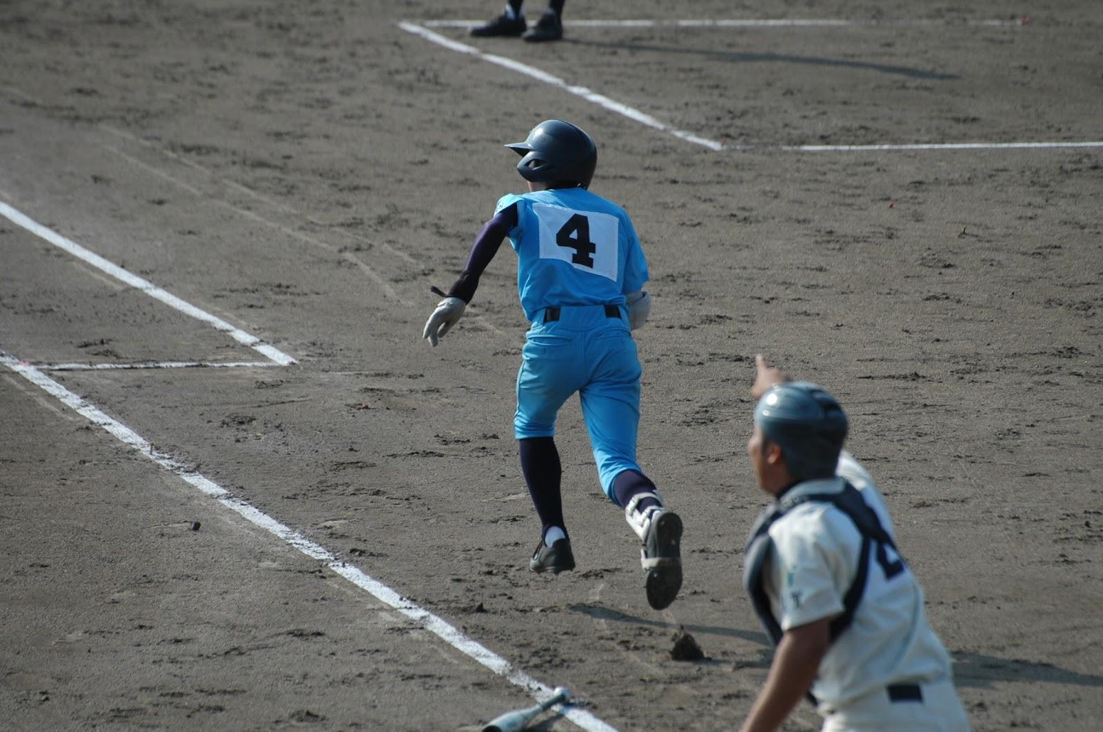 野球 サイ 愛媛 爆 県 高校