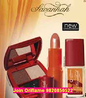 Oriflame Products in Mumbai