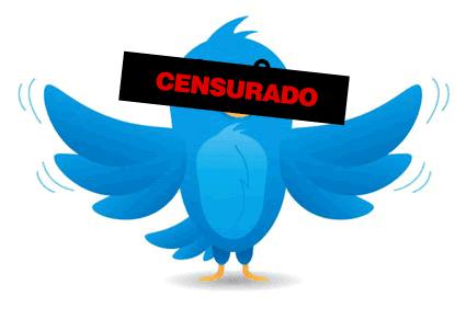 twitter-censurado