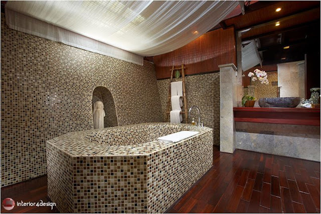 Luxury And Romance In Bali: Kupu Kupu Barong Villas And Tree Spa 20