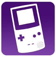 My OldBoy Apk GBC Emulator download