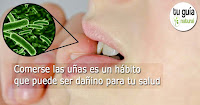 https://steviaven.blogspot.com/2018/04/7-razonez-morderse-unas-malo-salud.html