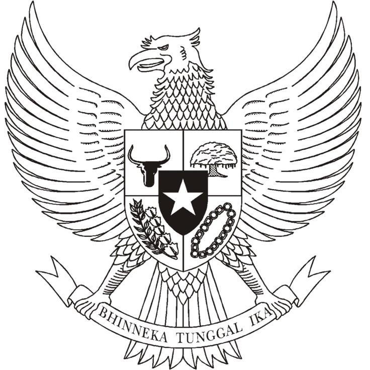 ingin menunjukkan isu mengenai Peraturan yg dikeluarkan oleh Menteri Keuangan Nomo Download Juknis Pemberian Gaji, Pensiun, Tunjangan Ke 13 Kepada PNS, TNI, Polisi Republik Indonesia Tahun 2018