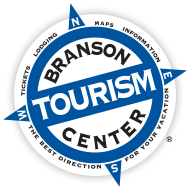 Branson End of Summer Sweepstakes
