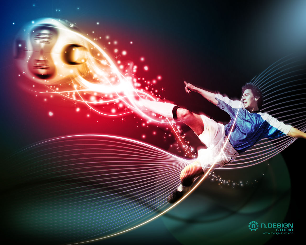 Amazing Soccer Wallpapers: Free Beautiful Desktop Wallpapers,Background Wallpapers