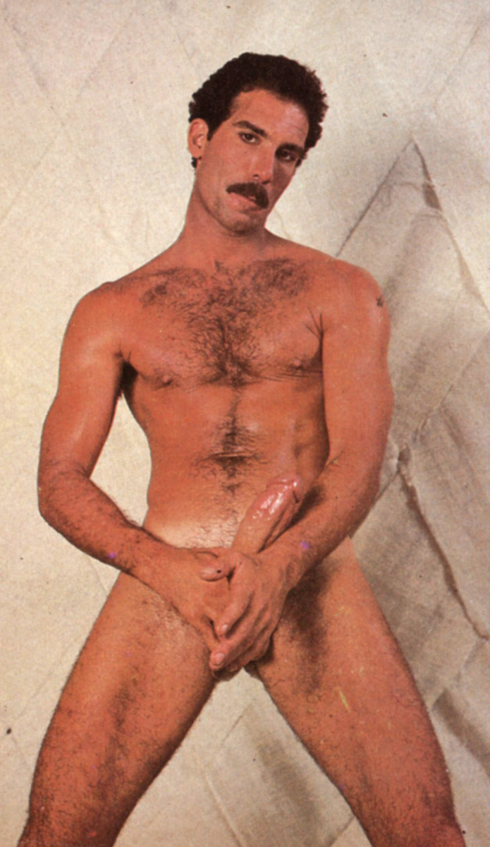 Tons of free Gay Chad Douglas porn videos and XXX
