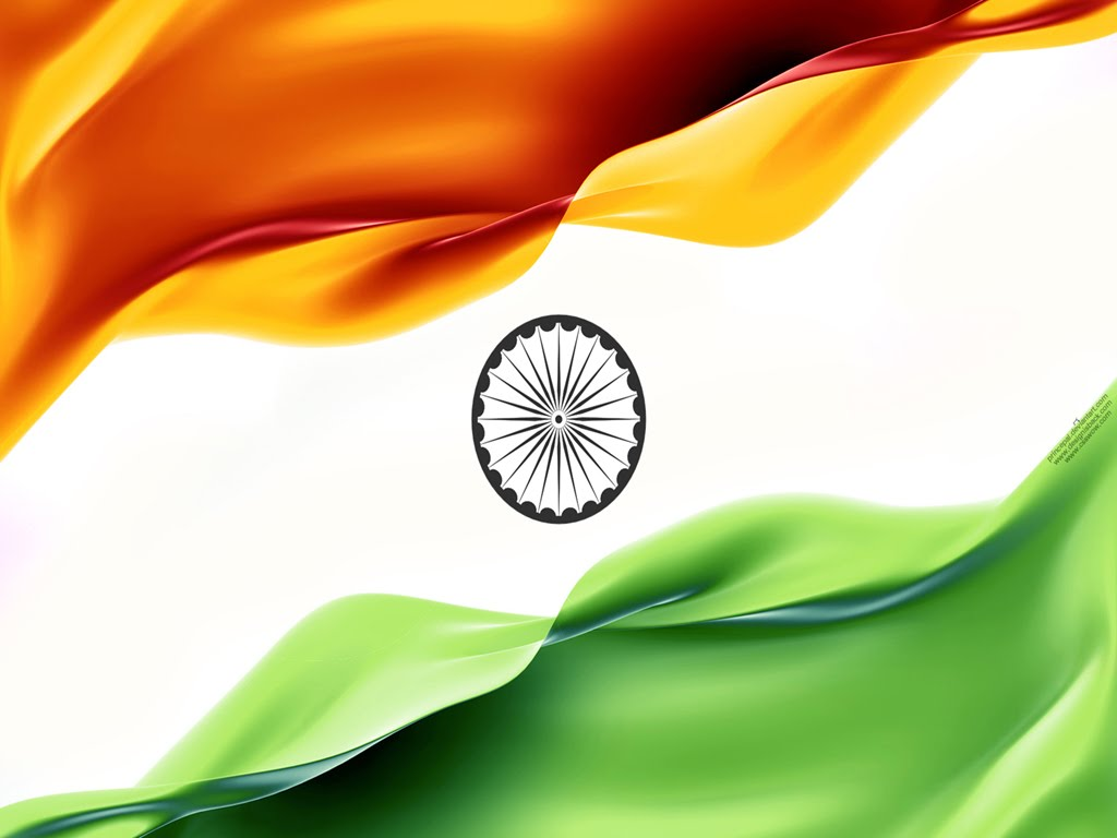 Indian Flag Background Hd: Free IPad Retina HD Wallpapers