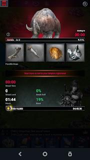 cara mendapatkan banyak loyalty point di Final Fantasy XV: A New Empire