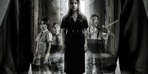 Download Film Horror Danur : I Can See Ghosts (2017) WEB-DL Indonesia